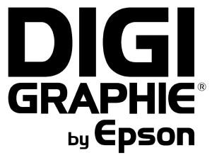 PR-838-Digigraphie