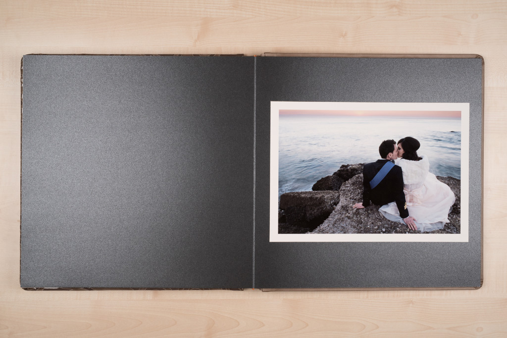 fotolibro-fineart-album-matrimoni