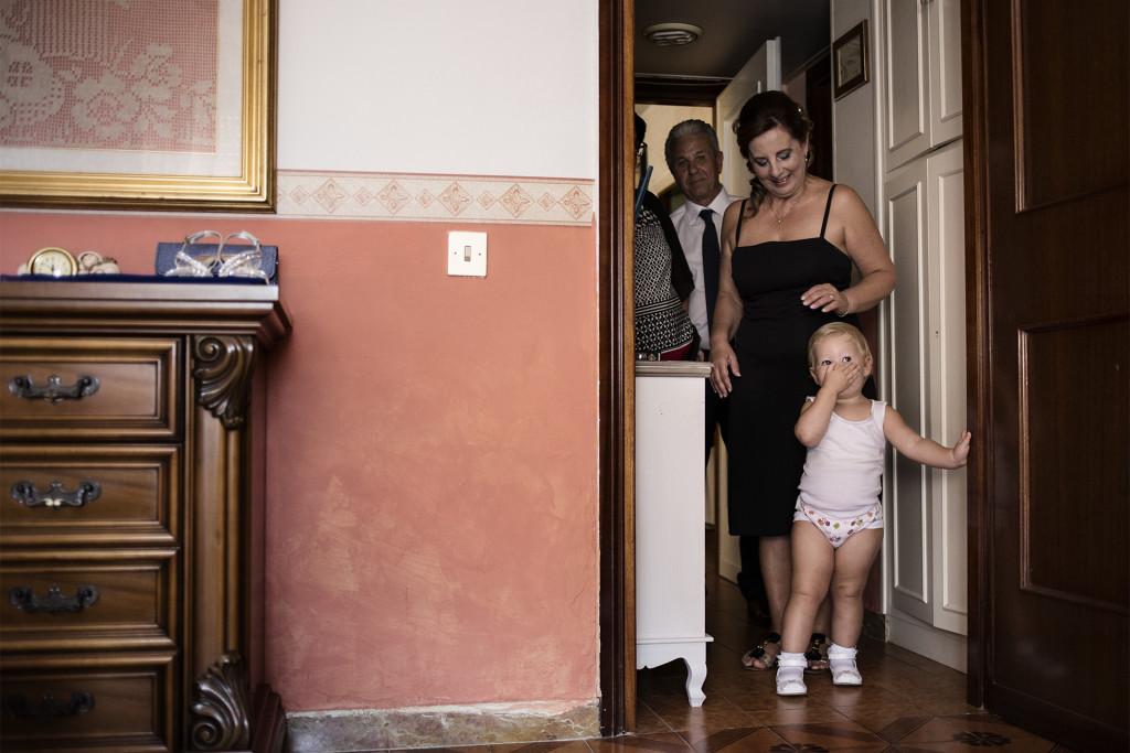 matrimoni-fotografia-bambini-emozione