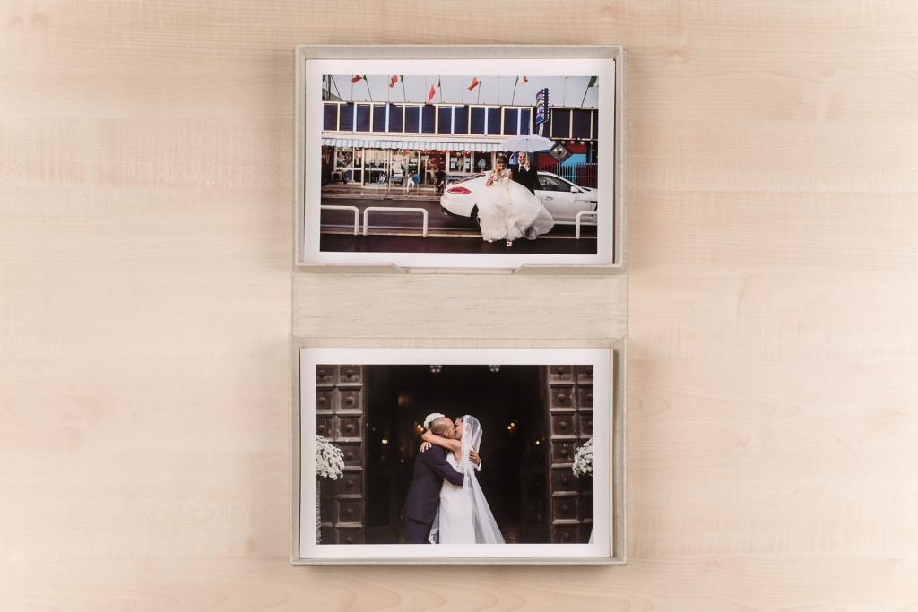 matrimoni-scatola-album-stampa-2