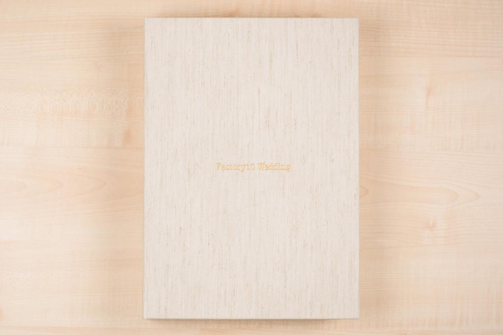 matrimoni-scatola-album-stampa-3