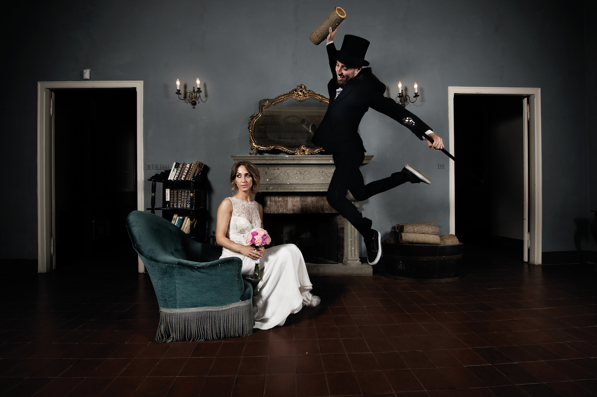 matrimonio-foto-latina-sposi-01