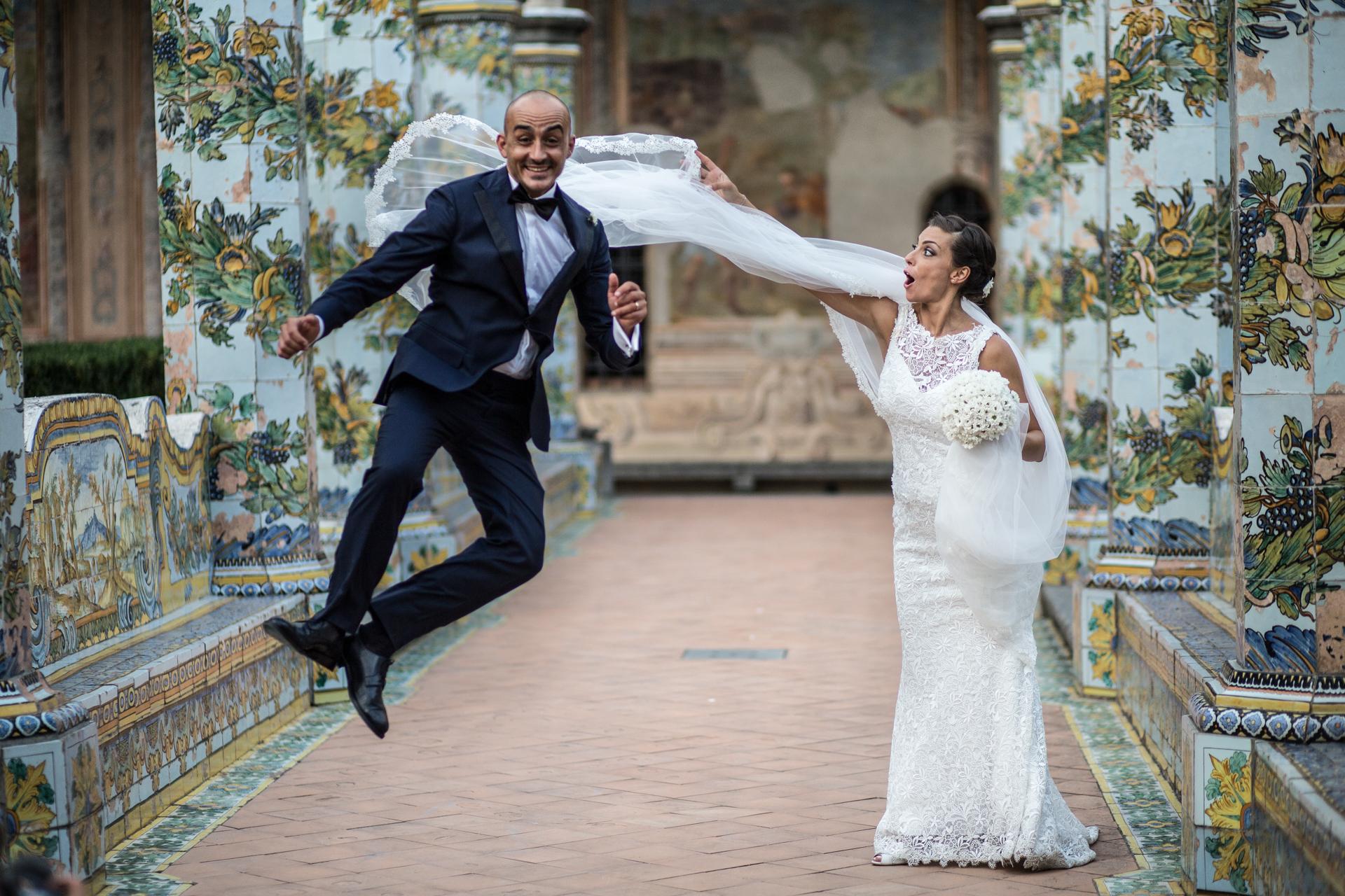 matrimonio-foto-latina-sposi-03
