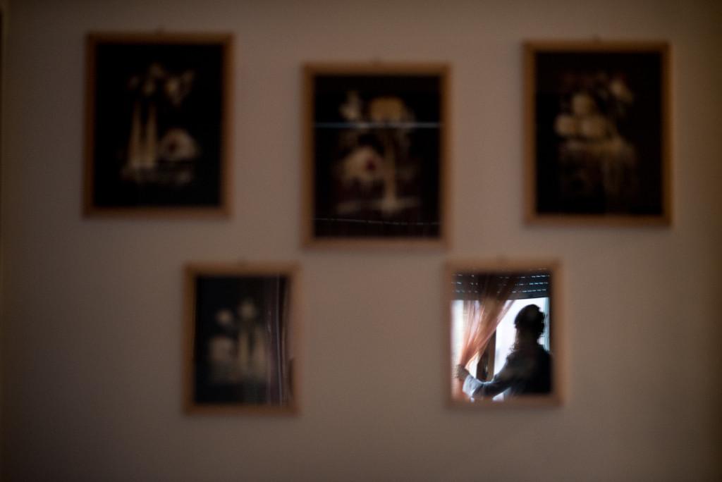 matrimonio-fotografia-creativita-emozione