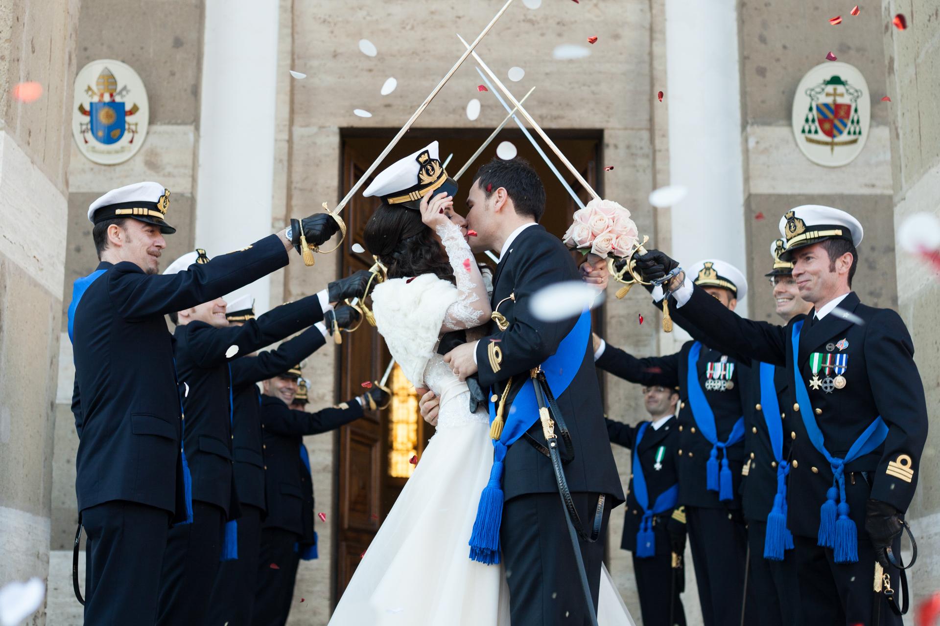 matrimonio-fotografia-emozione-torrepaola-17