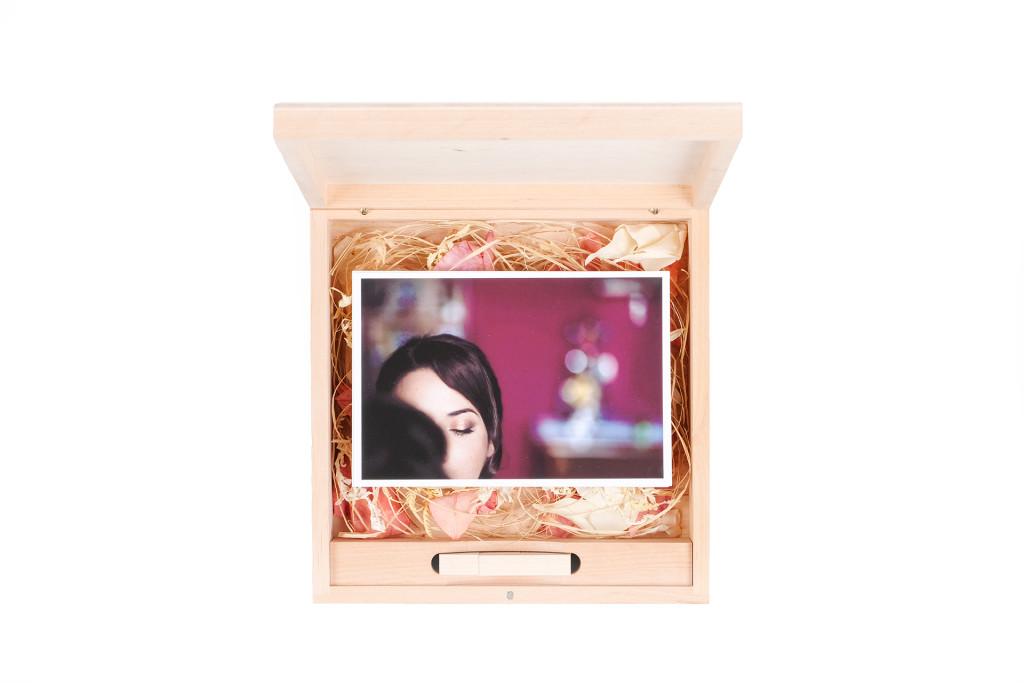 matrimonio_scatola_stampa_foto